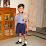 Anirudh Gupta's profile photo