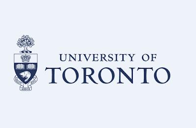 Apply for the Lester B. Pearson International Scholarship Program at University of Toronto
