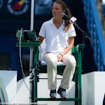 Eva Asderaki - Dubai Duty Free Tennis Championships 2015 -DSC_2502.jpg