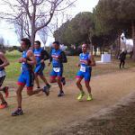 Duatlo del Prat - 15-02-2015 - 129.jpg
