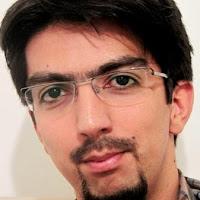 Hedayat Kamalian's avatar