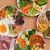 Kansızlığa  İyi Gelen Yiyecekler Nelerdir, Kansızlık Belirtileri Nelerdir?