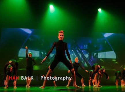 HanBalk Dance2Show 2015-5948.jpg