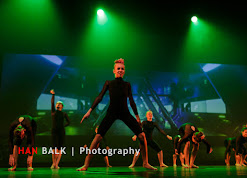 HanBalk Dance2Show 2015-5948.jpg