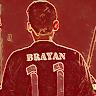 Brayan Arias