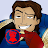 Aiden Meserole avatar image