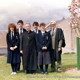 1985_ group photo_School Captains.jpg