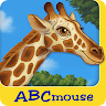 mobi.abcmouse.zoo.google
