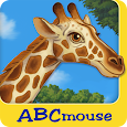 ABCmouse Zoo icon