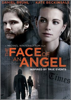 The Face of an Angel – Legendado