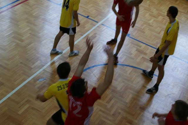 Zawody koszykarskie - DSC05225_1.JPG