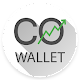 Coinorbis Wallet - Multi Cryptocurrency Wallet APK