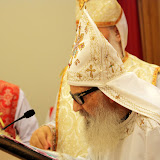 Palm Sunday 2012 - IMG_5139.JPG