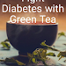 Fight Diabetes with Green Tea