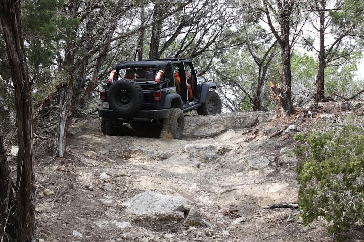 Hidden Falls Adventure Park Marble Falls Tx 4 12 Amp 13 13