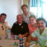 Catherine & Mike Munich Memorial Golf Tournament