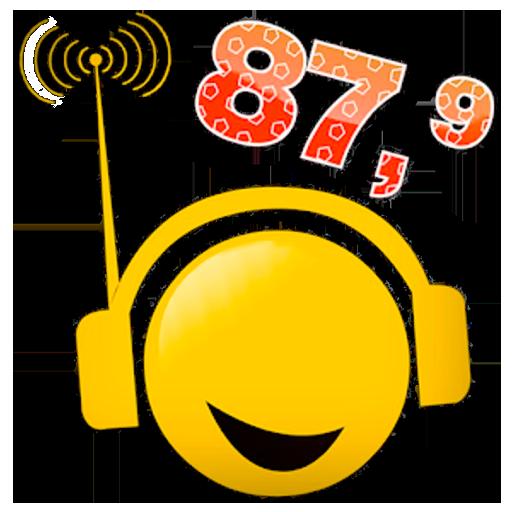 Rádio Pamfm