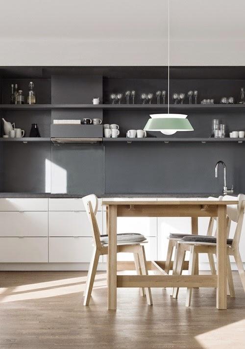 02036_VITA_Cuna_Mintgreen_kitchen_environment_300dpi_RGB