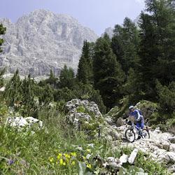 Manfred Stromberg Freeridewoche Rosengarten Trails 07.07.15-9756.jpg
