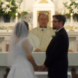 Our Wedding, photos by Rachel Perez - SAM_0142.JPG