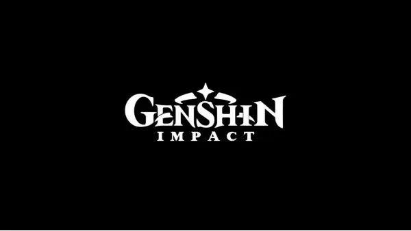 Genshin Impact Kodları - Kasım 2020 Kodu!