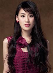 Wang Wanzhong China Actor