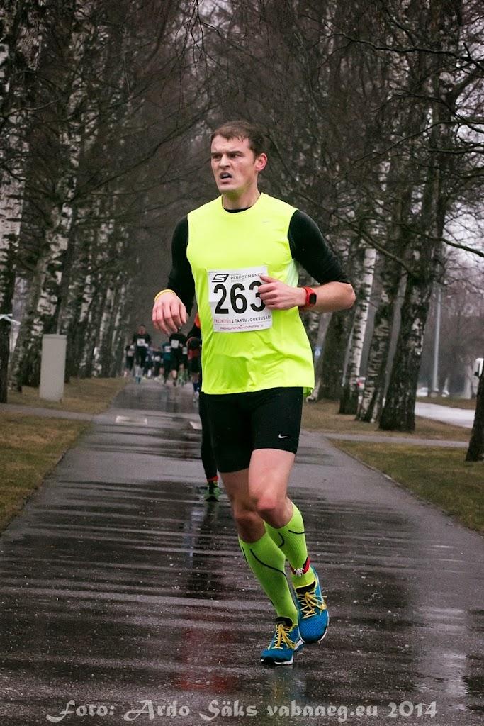2014.04.12 Tartu Parkmetsa jooks 3 - AS20140412TPM3_311S.JPG