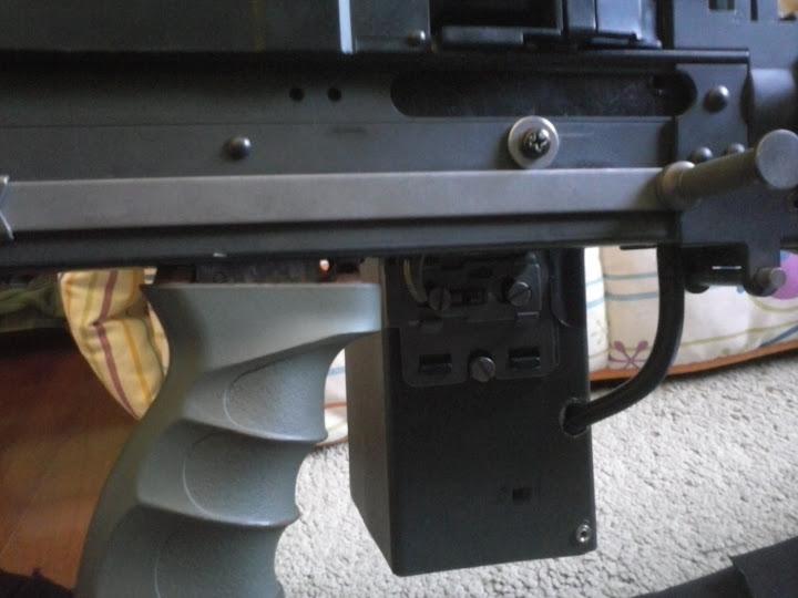 M60 Gearbox Version3 (ak) Customzeig. CAM00078