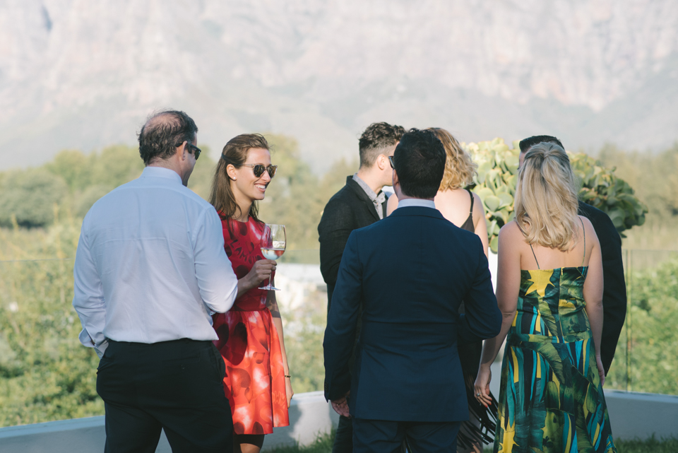 Grace and Alfonso wedding Clouds Estate Stellenbosch South Africa shot by dna photographers 575.jpg