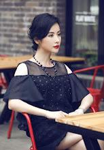 Yang Mingna China Actor