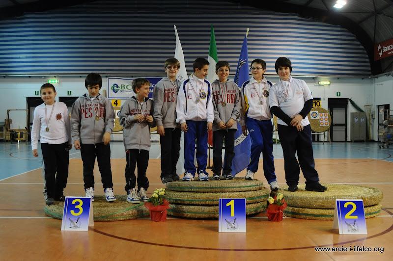 Trofeo Casciarri - DSC_6215.JPG