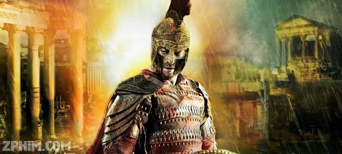 Ảnh trong phim Đế Chế Roma - The Lost Legion 1