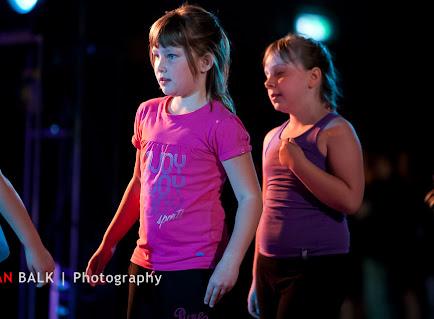Han Balk Agios Theater Avond 2012-20120630-166.jpg
