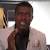 Reno Omokri: Why Do Failed Suicides Charged To Court, Do We Want Them To Succeed? Reactions