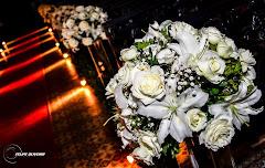 Album (digital) de fotos de Igreja são José Centro. Fotografias digitais da Decorart, uma empresa especializada em decoração floral para todo tipo de evento: casamentos em igrejas, sítios ou praias, recepções e festas em geral, eventos corporativos e aniversários. Um dos pontos altos do trabalho são os bouquets para noivas. Atua em todo o Rio de Janeiro, RJ.