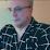 Robert Kuman's profile photo