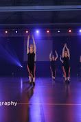 Han Balk Voorster dansdag 2015 avond-4779.jpg