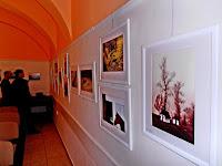 07-Képek a falon.JPG