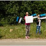 2016.05.29 35. Tartu Rattaralli - AS20160529KTM35RR_092M.JPG