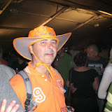2009 Koninginnedag - CIMG1664.JPG