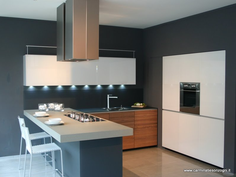 Artematica-cucina-noce-tattile-expo-1.jpg