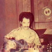 1970s-Jacksonville-55