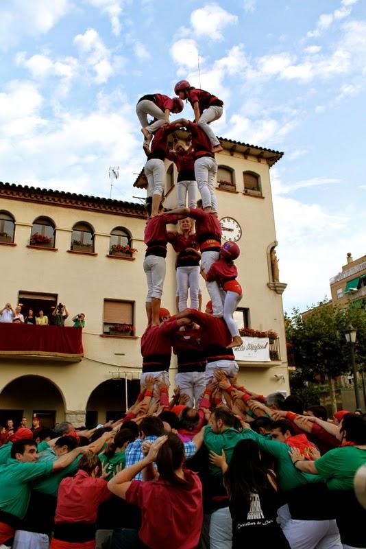 Actuació Barberà del Vallès  6-07-14 - IMG_2863.JPG