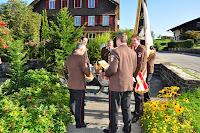 2014-09 Riefensberg MTF