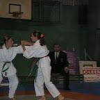 reg kamp groen blauw okt '04  01.JPG