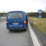 2007-01-06 Soppatorsk