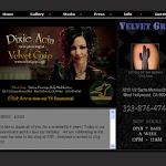 20100204003837_vg_website.jpg