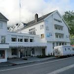 Noorwegen 2012 - 18/08/2012