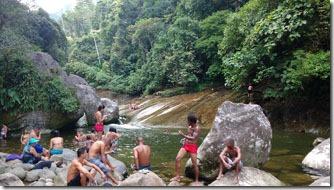 Poco-do-padre-cachoeira-da-barreira-3
