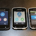 test-garmin-edge-820-5263.JPG